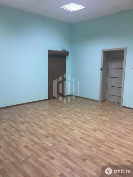 Продаю помещение Торпедо ул