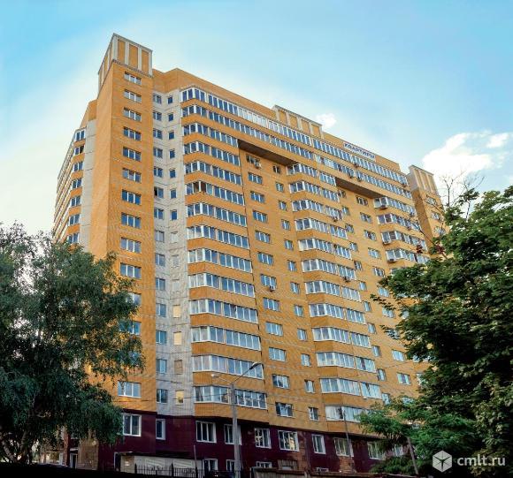 Купить квартиру в Воронеже и области  Доска объявлений