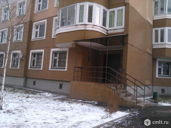 Нежилое помещение 172.2 кв. м, Подольск