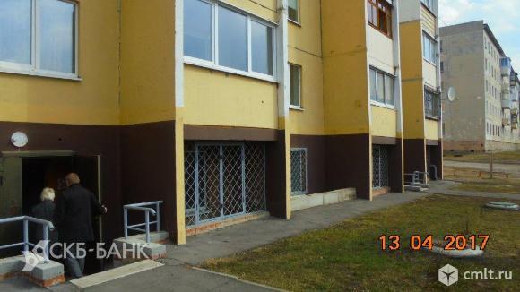 Склад 124.6 м2 Каменск-Уральский