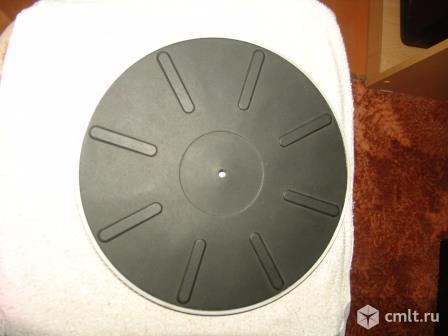 Музыкальная система Вега. Фото 1.