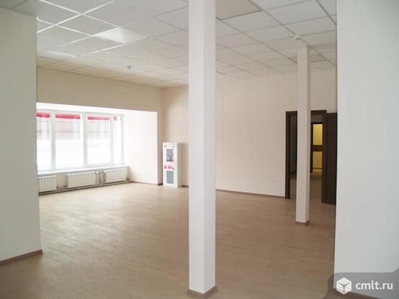 Офис 411.1 кв.м, 11 600 руб. м2/год