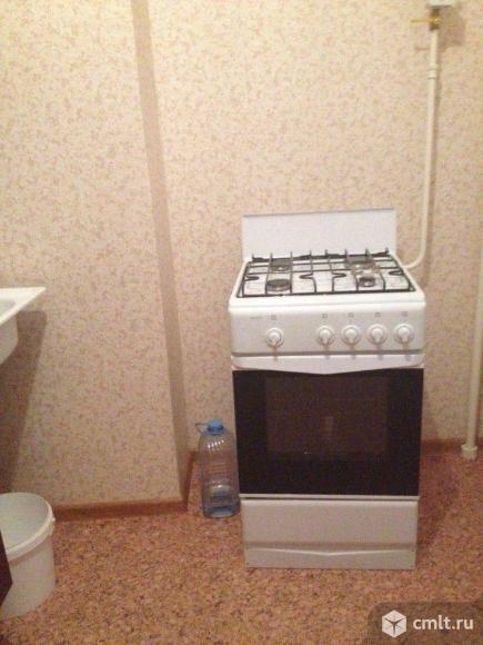 1-комнатная квартира 29,9 кв.м
