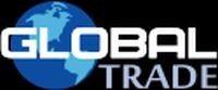 Глобал Трейд, продажа автозапчастей