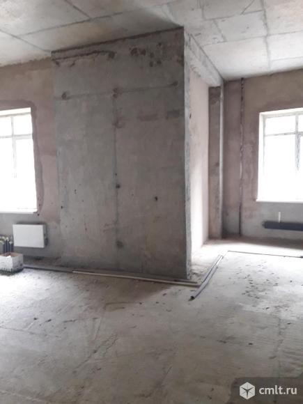 Помещения до 300м под офис, мгазин, медицинский центр