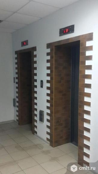 Офис 50 кв.м, 6 600 руб. кв.м/год, Ростов-на-Дону