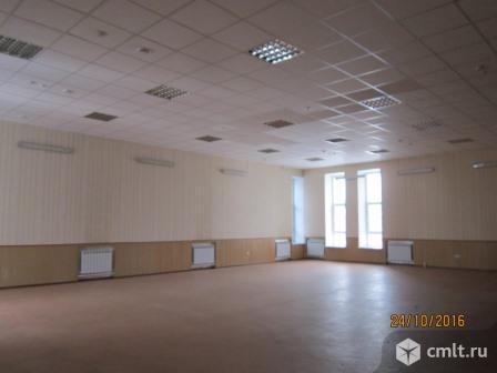 Здание 1938.5 кв.м., Сургут