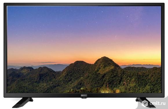 Телевизор LED 28. Фото 1.