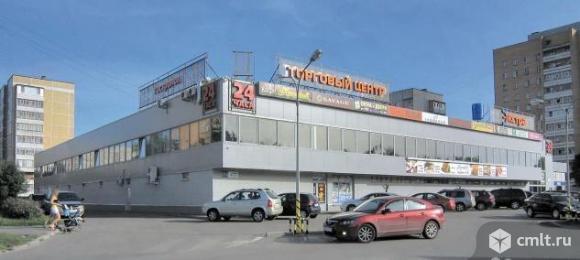 Продается помещение 1645.5 кв.м,Обнинск,