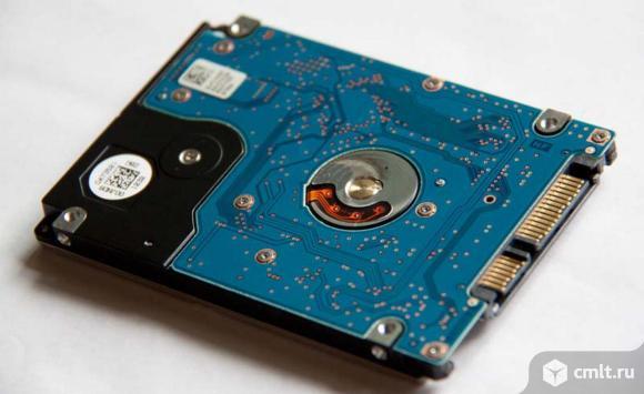 Жесткий внешний выносной диск Seagate STEB2000200  2ТБ  3.0