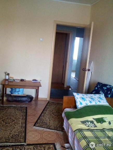 2-комнатная квартира 47,2 кв.м