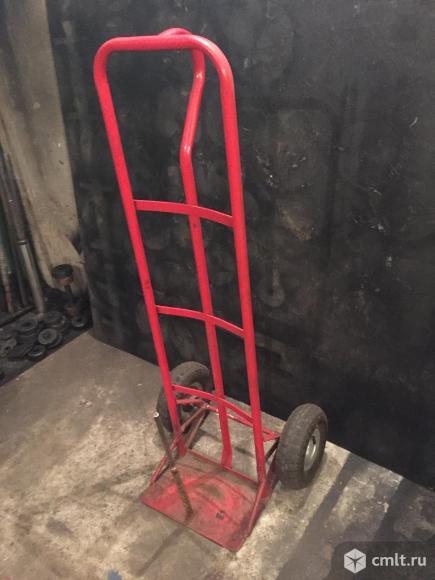 Тележка,коляска
