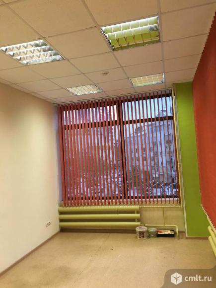 Аренда офиса от 13.4 м2, 10 800 руб. м2/год
