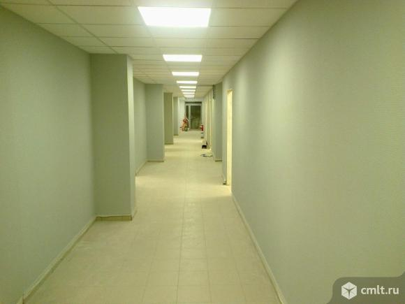 Офис от 12 кв.м, 14 400 руб. м2/год
