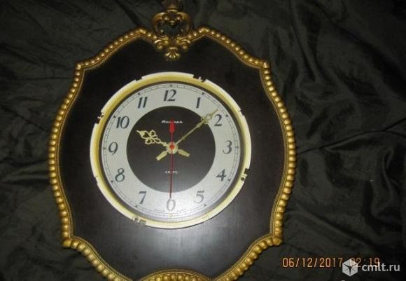 Янтарь часов ремонта стоимость настенных часы покупаем дорогие