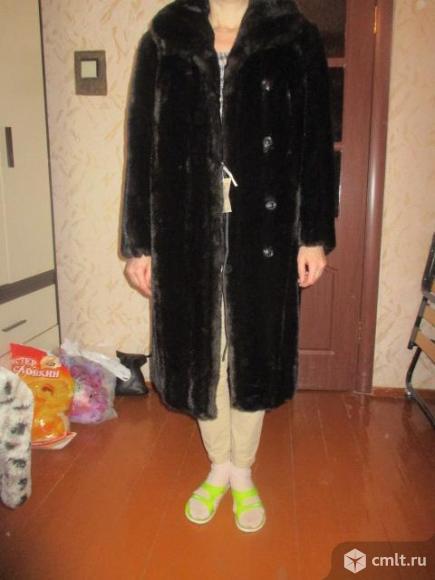 Шуба ,пальто