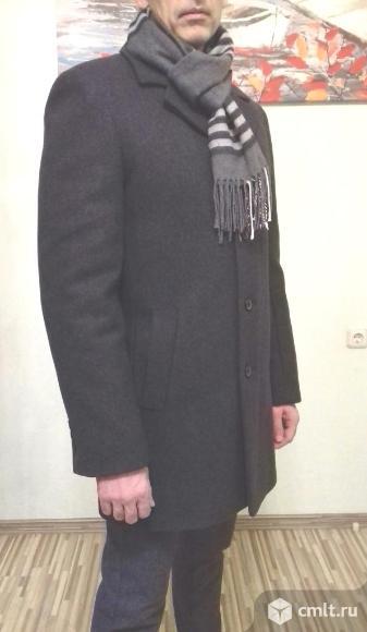 Пальто avalon совершенно новое