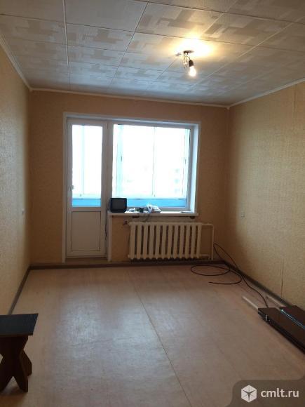 3-комнатная квартира 74,8 кв.м