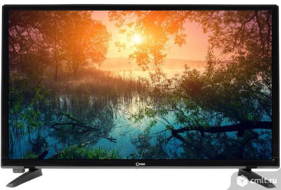 "Телевизор LED Оrion 28"" (диагональ 71 см). Фото 1."