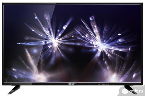 "Телевизор LED Оrion 28"" (диагональ 71 см). Фото 3."