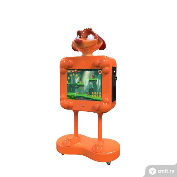 Игровые автоматы обезьяны онлайн играть бесплатно и без регистрации