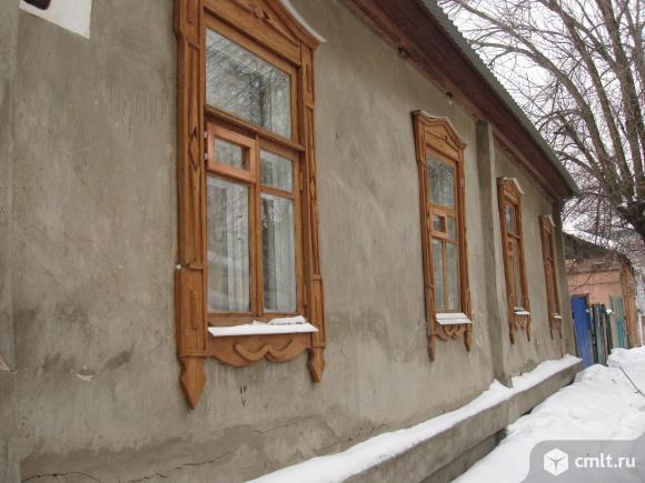 Дом 136 кв.м. Фото 1.