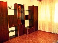 однокомнатная квартира в воронеже, ул. хользунова. 33,5 кв. м