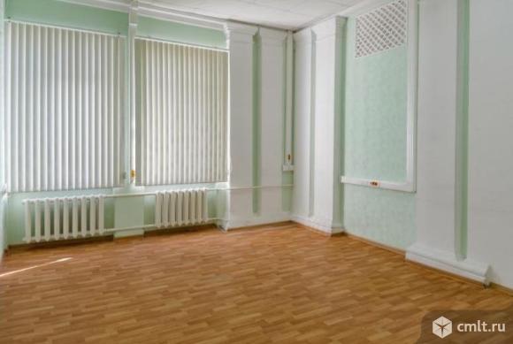 Продается здание офисное здание 14240 м2