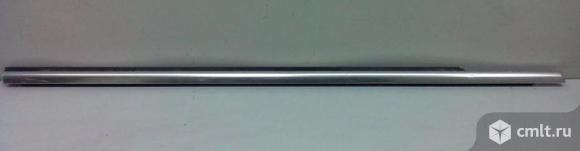 Нащельник уплотнитель двери передней правой VW PASSAT CC 08- б/у 3C8837476F3Q7 3*. Фото 1.