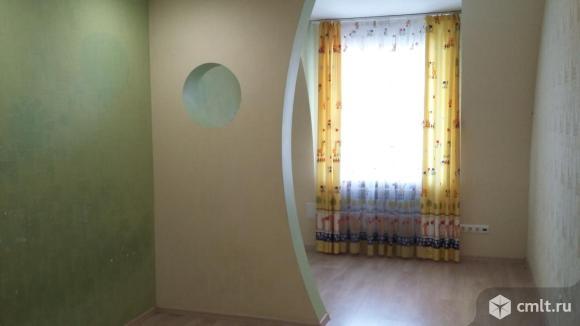 4-комнатная квартира 113 кв.м