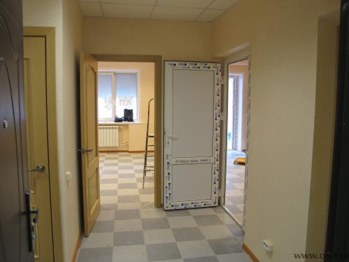 комплексный ремонт квартир, домов, офисов, малярно-штукатурные работы, укладка плитки, отделка квартир, домов под ключ, сантехника, электрика, водопровод доверьте ремонт и отделку профессионалам