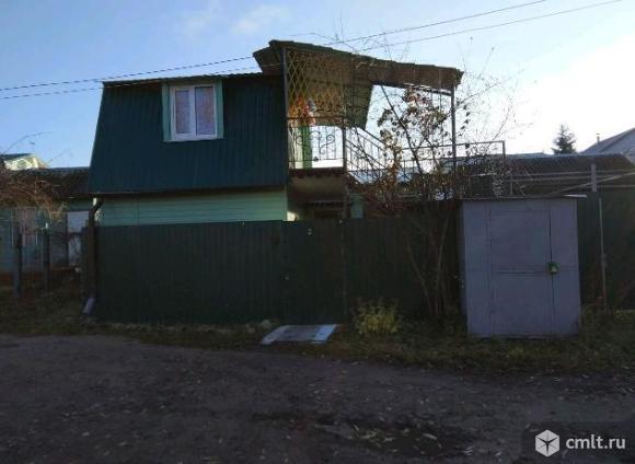 Пристань Нептун кооператив Дача, 2 дома, 53 кв.м