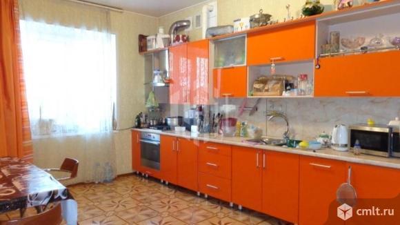 Дом 220 кв.м