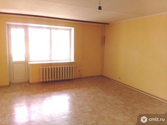 2-комнатная квартира 80 кв.м