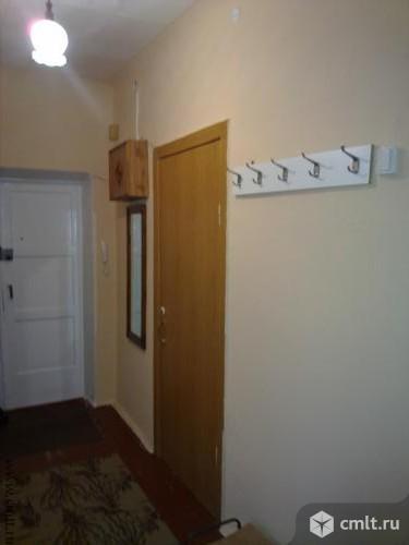 Продам комнату в коммунальной квартире. Фото 8.