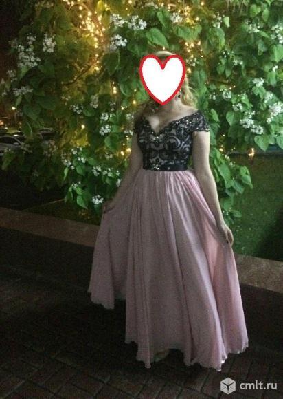 Продаю платье. Фото 5.