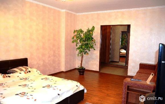 1-комнатная квартира 38 кв.м Хользунова,Памятник Славы,после ремонта,сдаем.Меблирована.. Фото 7.