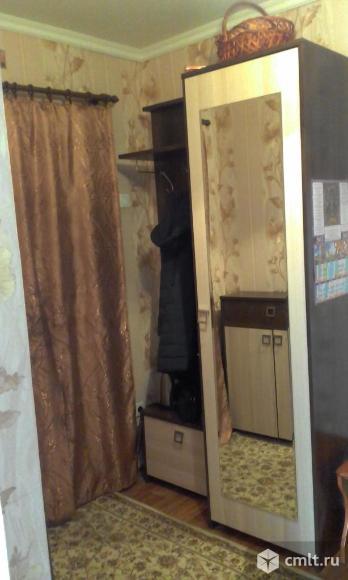 45 Стрелковой дивизии ул. Комната, 17.5 кв.м, 2/9 эт