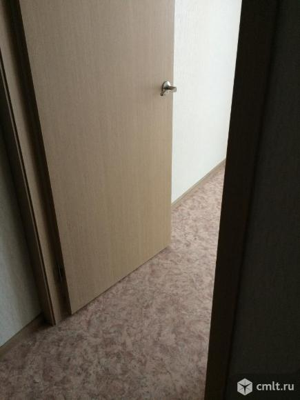 2-комнатная квартира 68,5 кв.м по ул.Московский пр.  ЖК Грин Парк. Заселение. Подходит под ипотеку