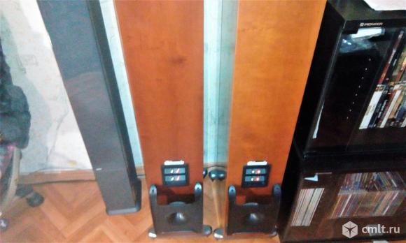 Акустическая система Polk Audio RTi 10