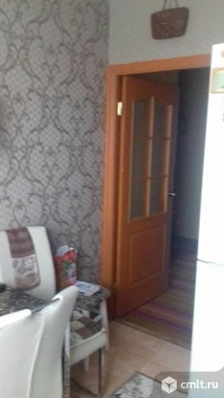 2-комнатная квартира 44,8 кв.м