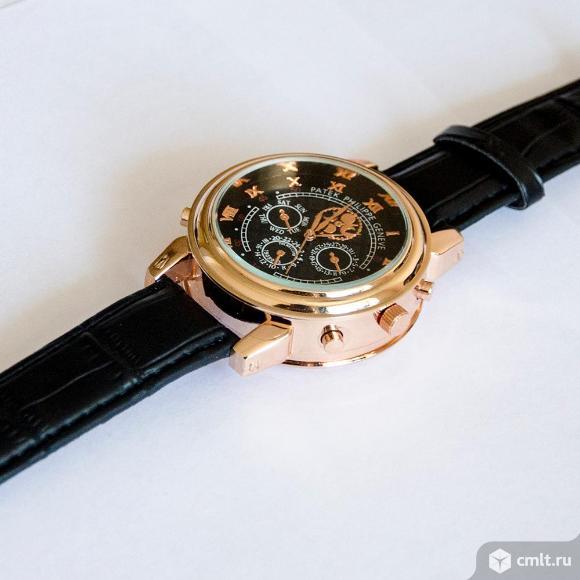 Часы Patek Philippe Sky Moon новые. Фото 3.