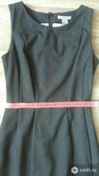 Новое платье H&M. Фото 5.