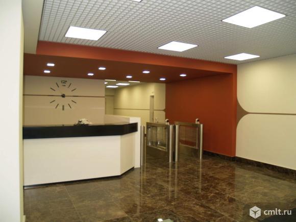 Офис в аренду 32.6 кв.м, 13 200 руб. м2/год