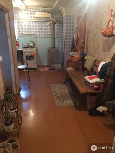 Продается: дом 64 м2 на участке 28 сот.. Фото 7.