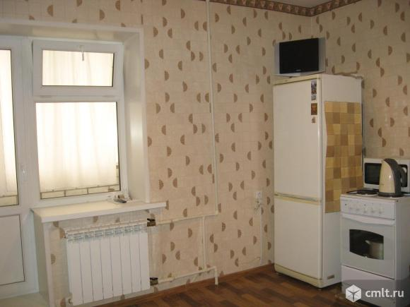 Московский пр., №149. Трехкомнатная квартира