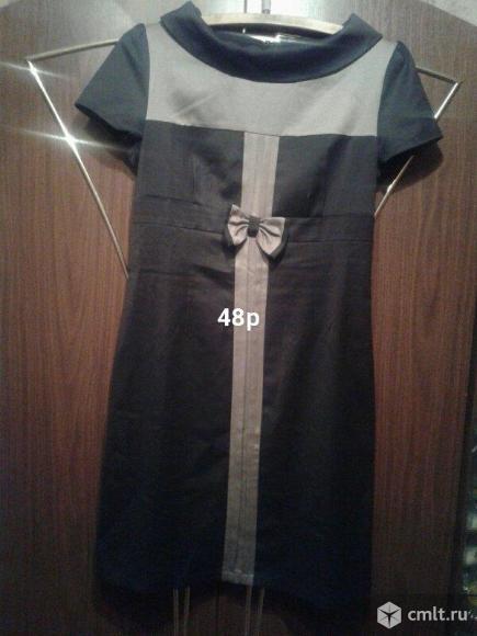 Продам платья