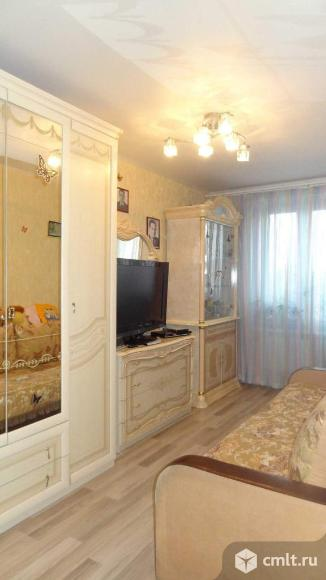 Продается 3-комн. квартира 57 кв.м, м.Кузьминки