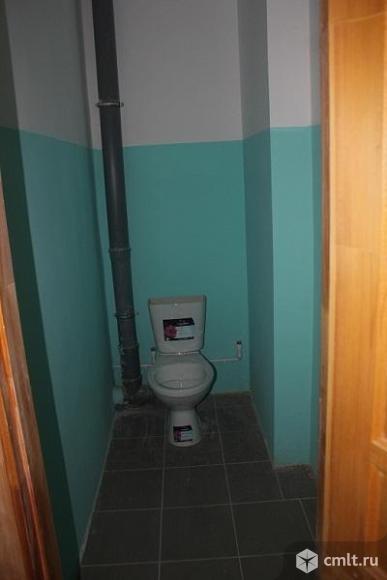 2-комнатная квартира 82,3 кв.м