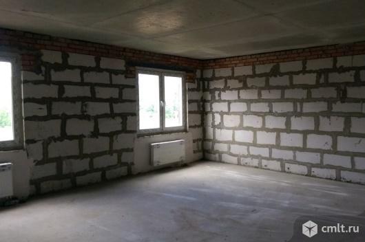 Продается 3-комн. квартира 69.79 м2, Дмитров